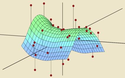 statisticallearning-iloveimg-resized