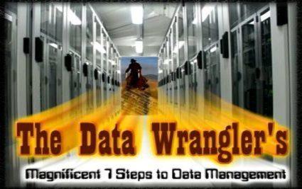 data-wrangler-e1493574091815