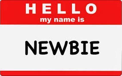 hello-newbie-1